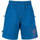 E9 B Doblone Shorts Kids cobalt-blue